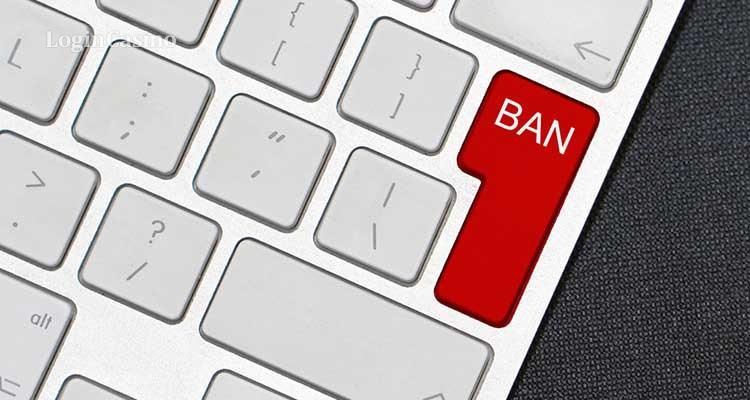 АСМА начнет блокировать нелегальные сайты