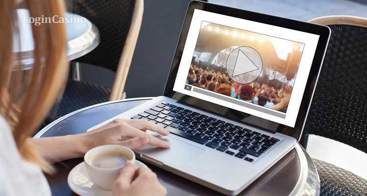 Незаконная гемблинг-реклама на сайтах обмена видеофайлами взята под контроль