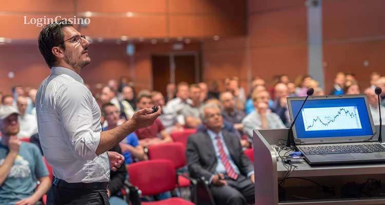 Организатор крупнейших гемблинг-ивентов мира анонсирует специальную программу