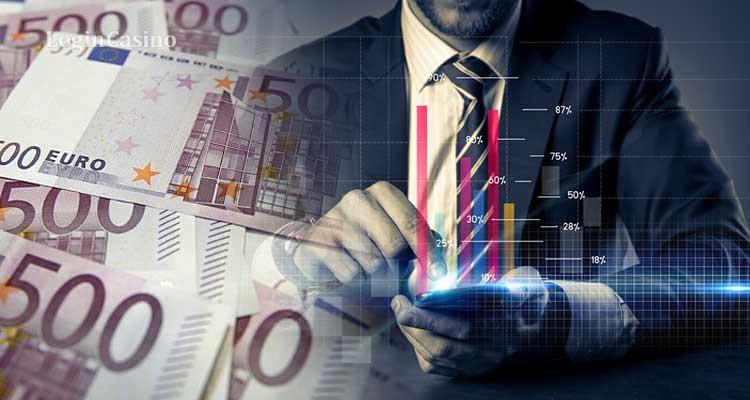Отчет экономиста относительно Национальной лотереи Ирландии и сокращении финансирования