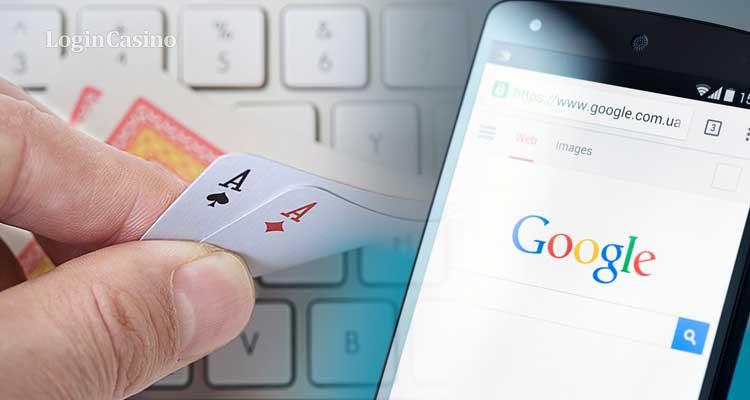 американских сайтах казино онлайн на