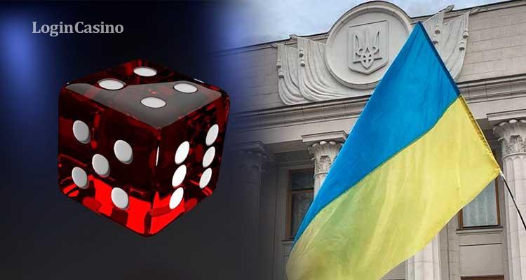 Филипп Флемминк: «Украина торопится с легализацией гемблинга»