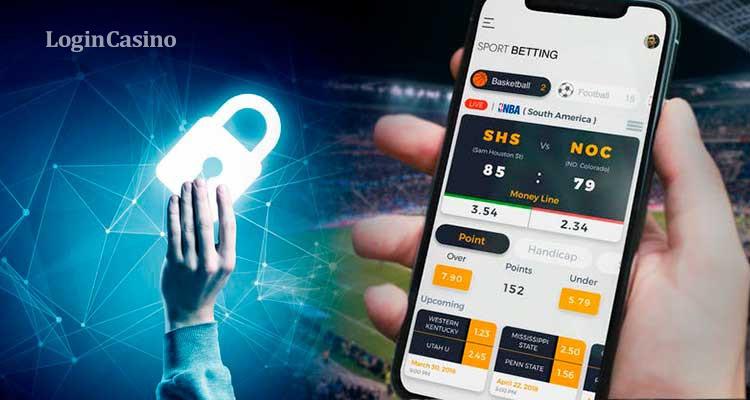 GambleAware запустит центр гемблинг-безопасности для футбольных фанатов
