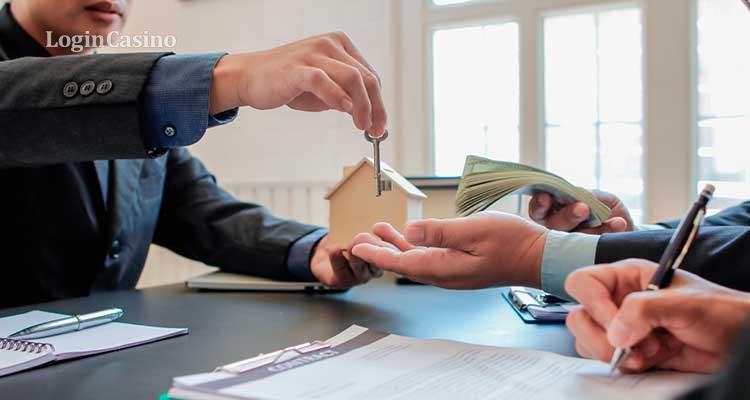 Нелегальные игорные объекты в Украине: влияние на рынок недвижимости