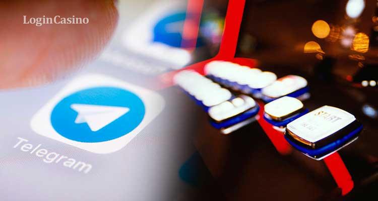 Усилены меры прокуратуры Сумской области в борьбе с нелегальными операторами азартных игр