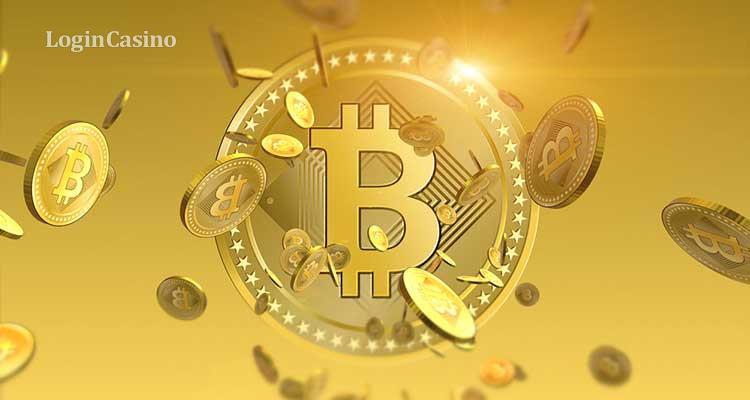 Криптовалюта как платежное средство не состоится – глава Binance