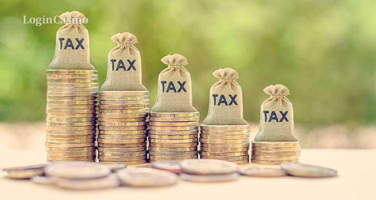 Польские букмекеры требуют временно облегчить налоговое бремя