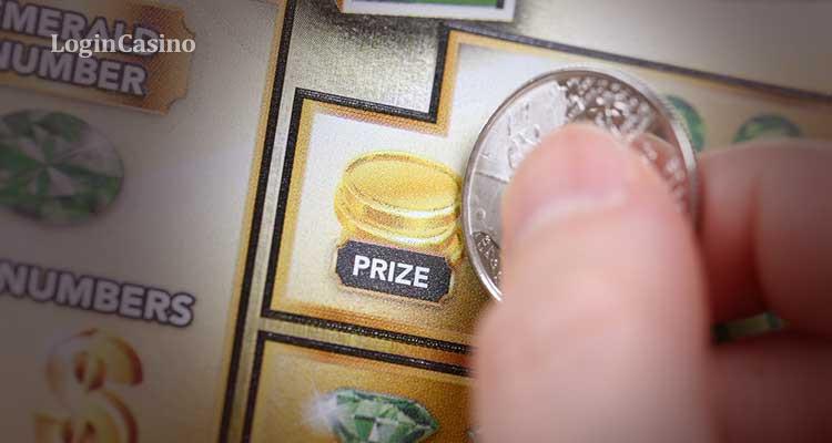В Бельгии введены новые правила для работы лотерейного рынка