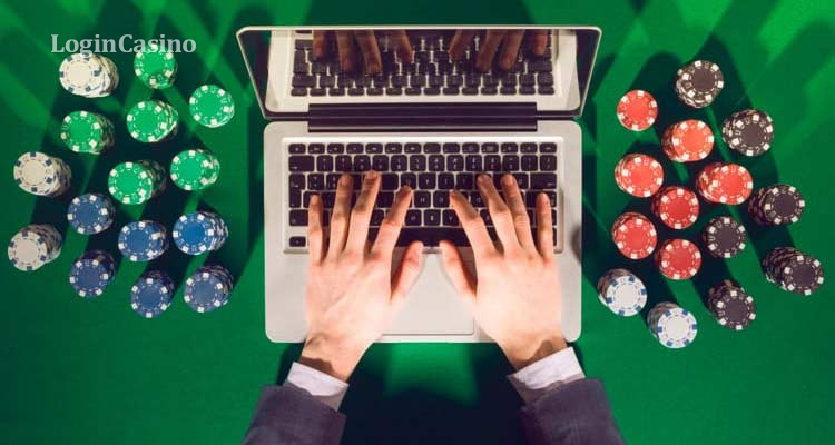 фонбет казино актуальный