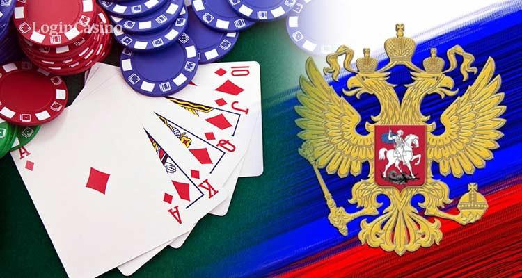 Законодательные изменения, связанные с введением чрезвычайной ситуации в РФ, коснутся и гемблинг-сектора