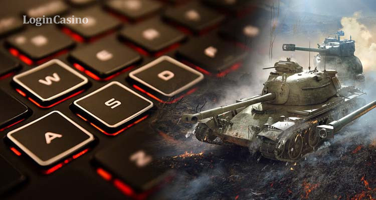 «Ростелеком» поддержал региональный киберспортивный турнир Алтая