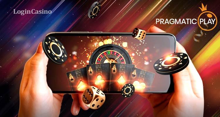Pragmatic Play поднимает призовой фонд в продуктах с Drops & Wins до €1 млн в месяц