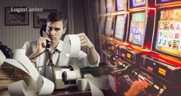 Власти Казахстана освободят от уплаты налогов игровые автоматы и сектор IT