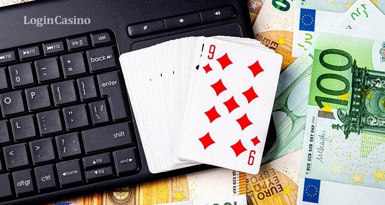 Бельгия приняла решение о понижении недельных лимитов депозитов на интернет-гемблинг