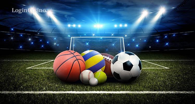 Букмекеры будут финансировать спорт высших достижений