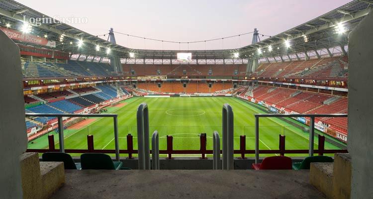 Партнерство футбольных клубов РПЛ и букмекеров в прошлом сезоне оценивается в 1,8 млрд рублей