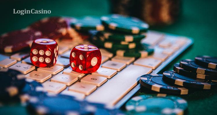 В 2020 году датские онлайн-казино впервые обогнали ставки на спорт по валовому доходу