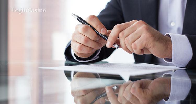 Госбанк ВТБ официально приобрел долю в ЕЦУП
