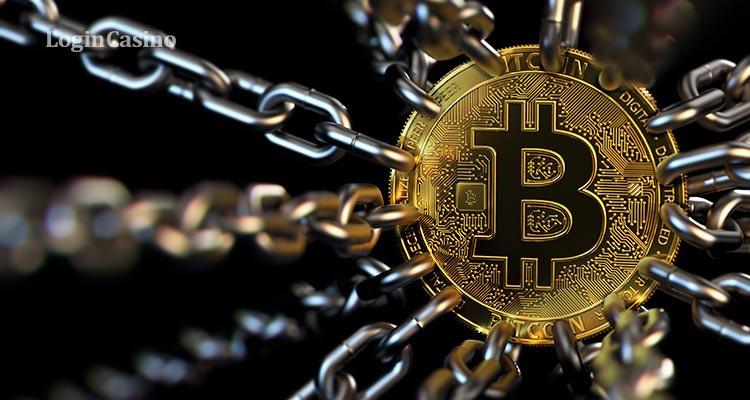 Правовые коллизии в регулировании крипторынка