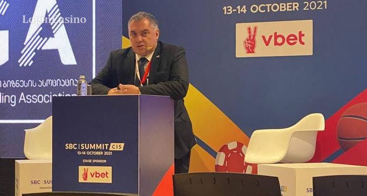 Глава Ассоциации азартных игр Грузии о регулировании гемблинга