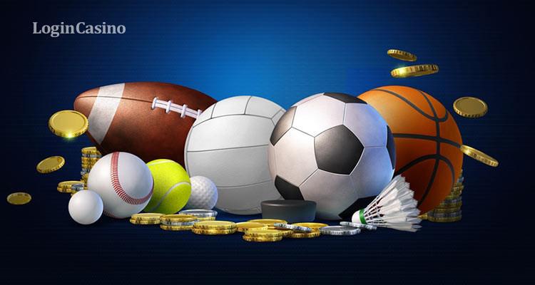 В Словакии национальная лотерея еще 5 лет будет финансировать развитие спорта